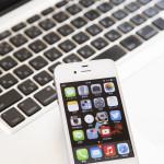 U-mobileか楽天モバイルか。はたまたWiMAXか。通信料のスリム化とデータ通信量無制限への道