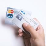 イオンカード(WAON一体型)って期間工でも作れる?クレジットカード申し込みから到着までの流れを公開します!