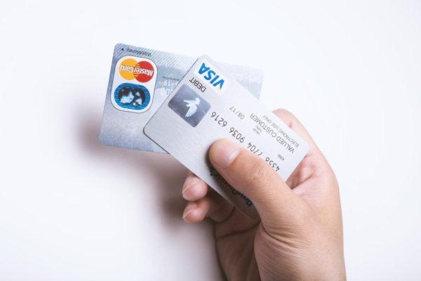 イオンカードは期間工でも作れる?申し込み⇒発行までを全て公開