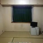 赴任3日目。お世話になりますスバル大泉寮!寮部屋設備を写真で紹介