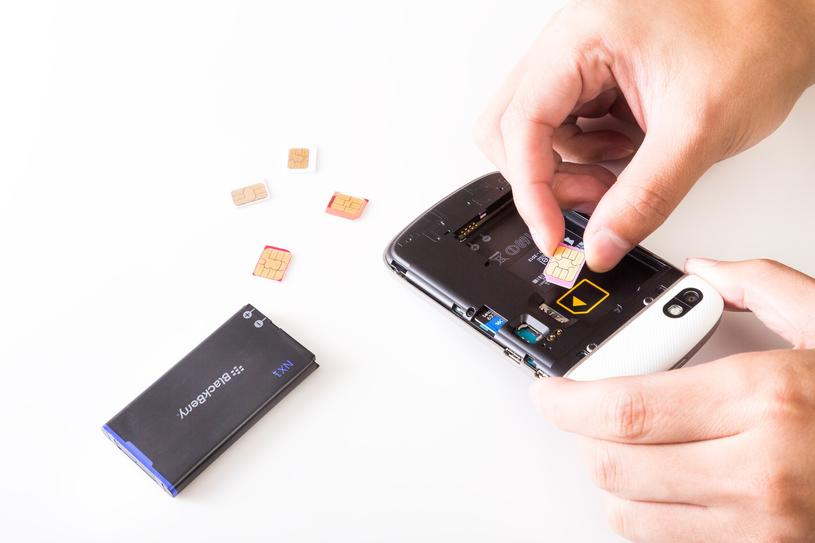 PAK85_blackberrysimkoukan20141025171850_TP_V1