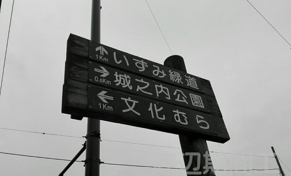 毎月第4日曜開催、大泉町活きな世界のグルメ横丁に行ってきた