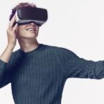 Gear VR、全国の自遊空間に190台導入。太田店では通常1時間300円が今だけ無料