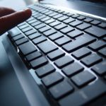 期間工まとめ記事とプロフィール、プラグイン「MW WP form」でメールフォームを作成したり。あと雑感