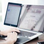 当ブログの2016年12月度アクセス状況と最近の期間工ブログ界の動きについて