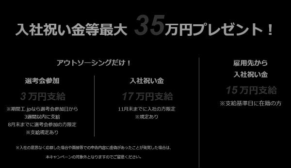【直接応募】2020年のマツダ期間工の入社祝い金【派遣紹介】