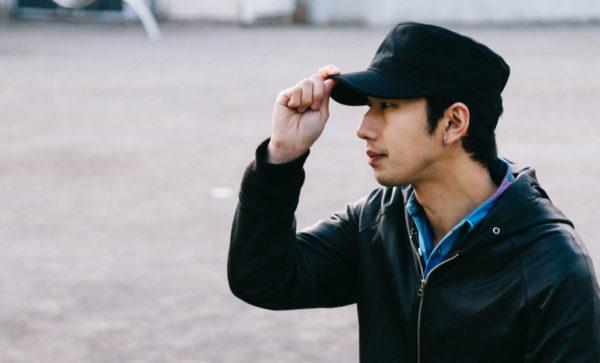 スバル期間工の1日【出勤・作業・休憩・帰宅】